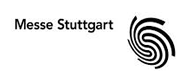 Industry news: Invitation to IT fair in Stuttgart
