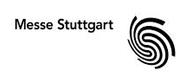Wieści z branży: Zaproszenie na targi IT w Stuttgarcie
