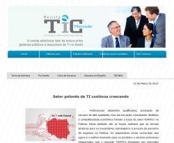 TIC Mercado
