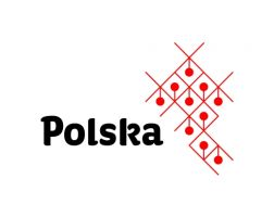 PLN 160 million for worldwide promotion of Polish economy