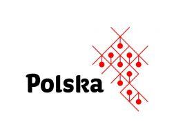 160 mln zł na promocję polskiej gospodarki na świecie