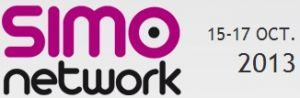 Industry news: Invitation to the Simo Network fair in Madrid