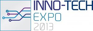 Industry news: New Inno-Tech Expo fair in Kielce