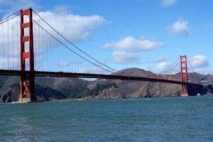Misja gospodarcza i wyjazdowa do San Francisco