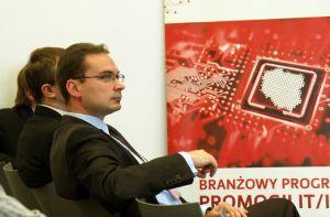 Zakończyła się konferencja w Łodzi