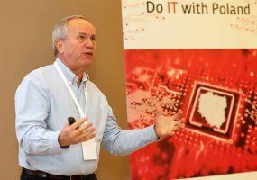 Relacja z seminarium dla przedsiębiorców sektora IT/ICT