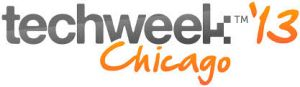 Industry news: Poland at TechWeek in Chicago