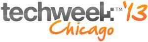 Wieści z branży: Polska na TechWeek w Chicago